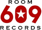 Room 609 Records
